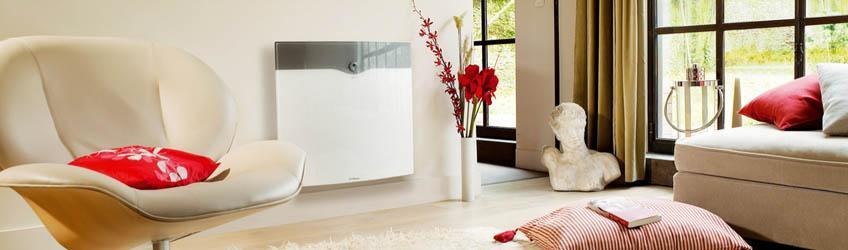 installer un radiateur lectrique distriartisan. Black Bedroom Furniture Sets. Home Design Ideas