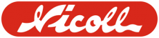 logo Nicoll