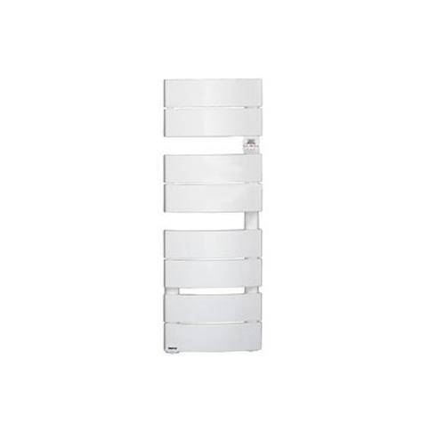 noirot - radiateur sèche-serviettes mono bain® 2 largeur 40 cm
