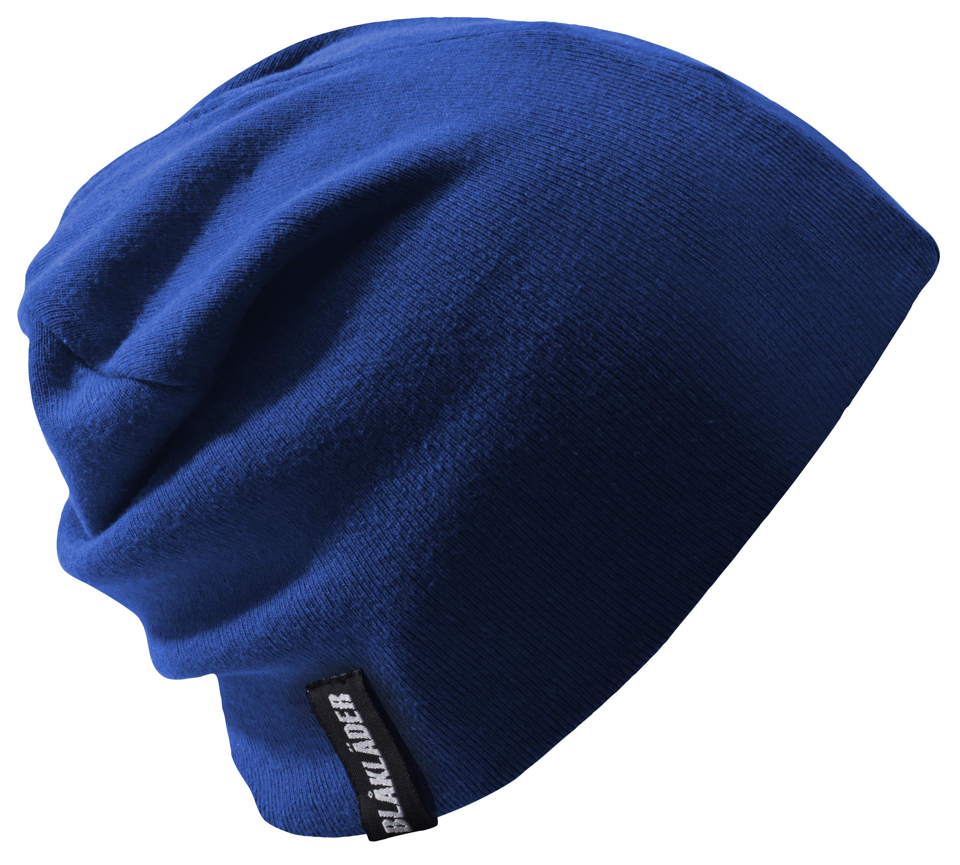 blaklader bonnet tricot limited distriartisan. Black Bedroom Furniture Sets. Home Design Ideas