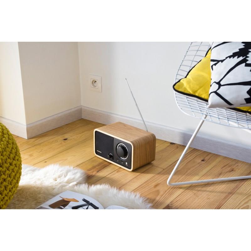 3m 3m 805150 lot de 5 plinthes adh sives 3m rable. Black Bedroom Furniture Sets. Home Design Ideas