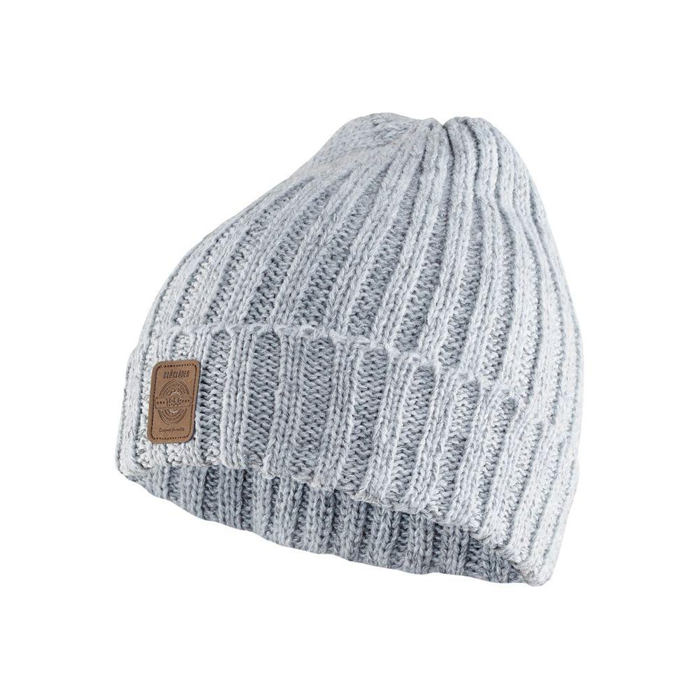blaklader bonnet tricot r fl chissant distriartisan. Black Bedroom Furniture Sets. Home Design Ideas