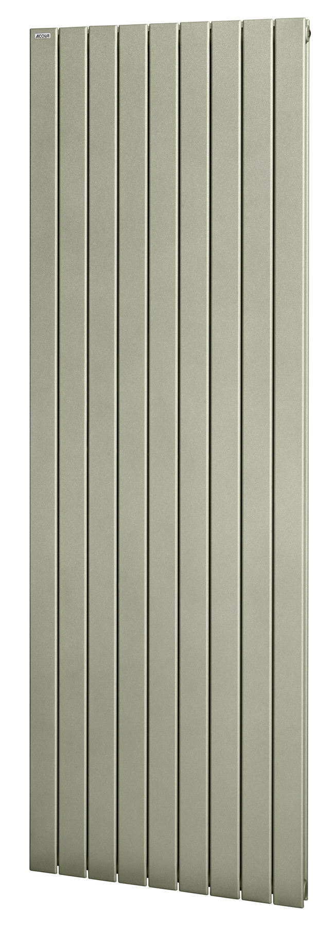 acova radiateur chauffage central fassane stock vertical vertival double shxd puissance. Black Bedroom Furniture Sets. Home Design Ideas