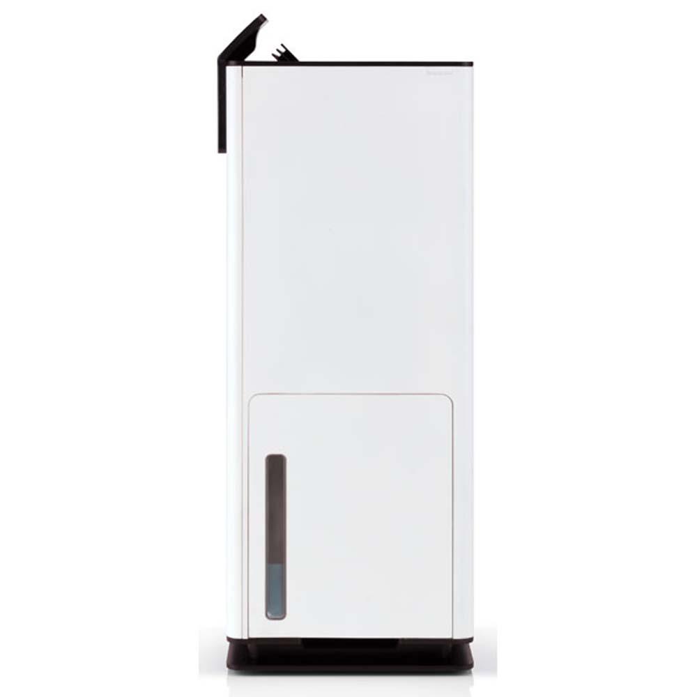 d shumidificateur d 39 air albert distriartisan. Black Bedroom Furniture Sets. Home Design Ideas
