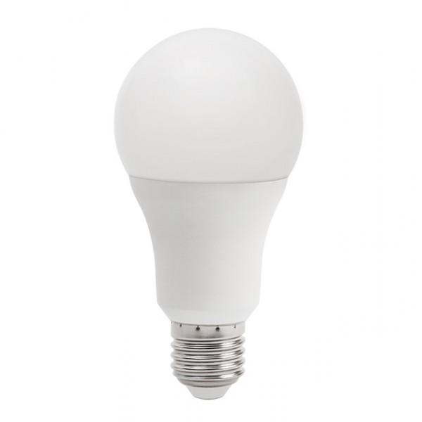 kanlux ampoule led e27 12 watt eq 75 watt couleur eclairage blanc chaud 3000 k. Black Bedroom Furniture Sets. Home Design Ideas