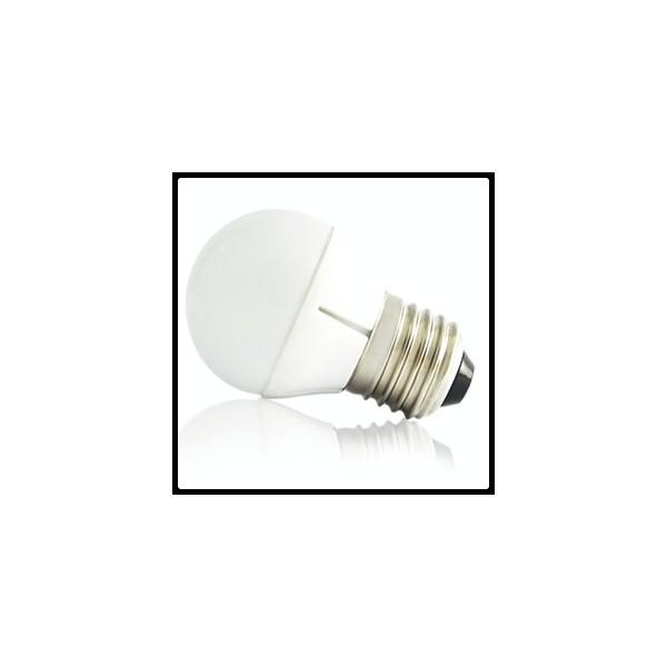 vision el ampoule led e27 bulb 6 watt eq 40 watt dimmable couleur eclairage blanc chaud. Black Bedroom Furniture Sets. Home Design Ideas