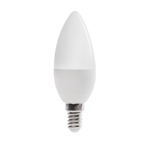 ampoule led 6 watt