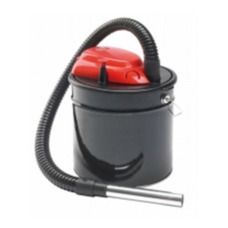 Outifrance aspirateur a cendres distriartisan - Aspirateur a cendres ...