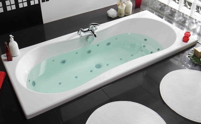 baignoire balneo interesting apostrophe hotel baignoire. Black Bedroom Furniture Sets. Home Design Ideas