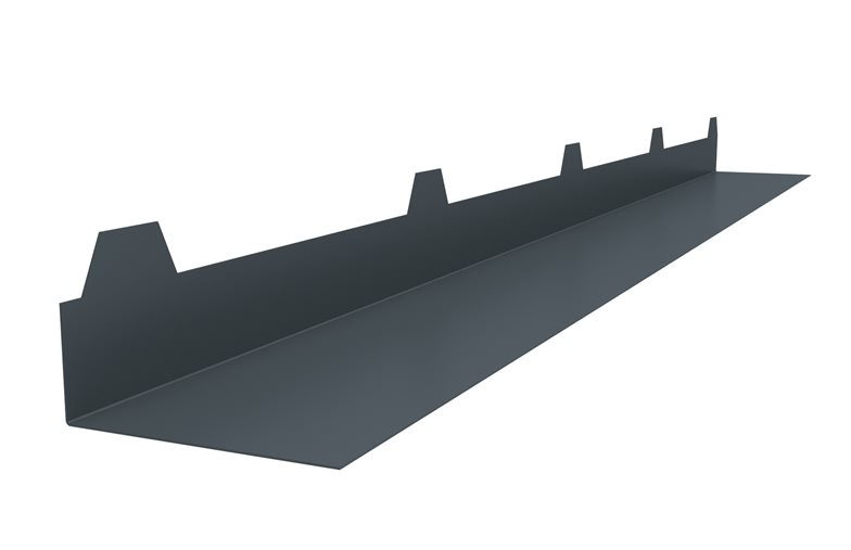 joris ide closoir cache mousse pour panneaux sandwich ji roof paisseur choix distriartisan. Black Bedroom Furniture Sets. Home Design Ideas