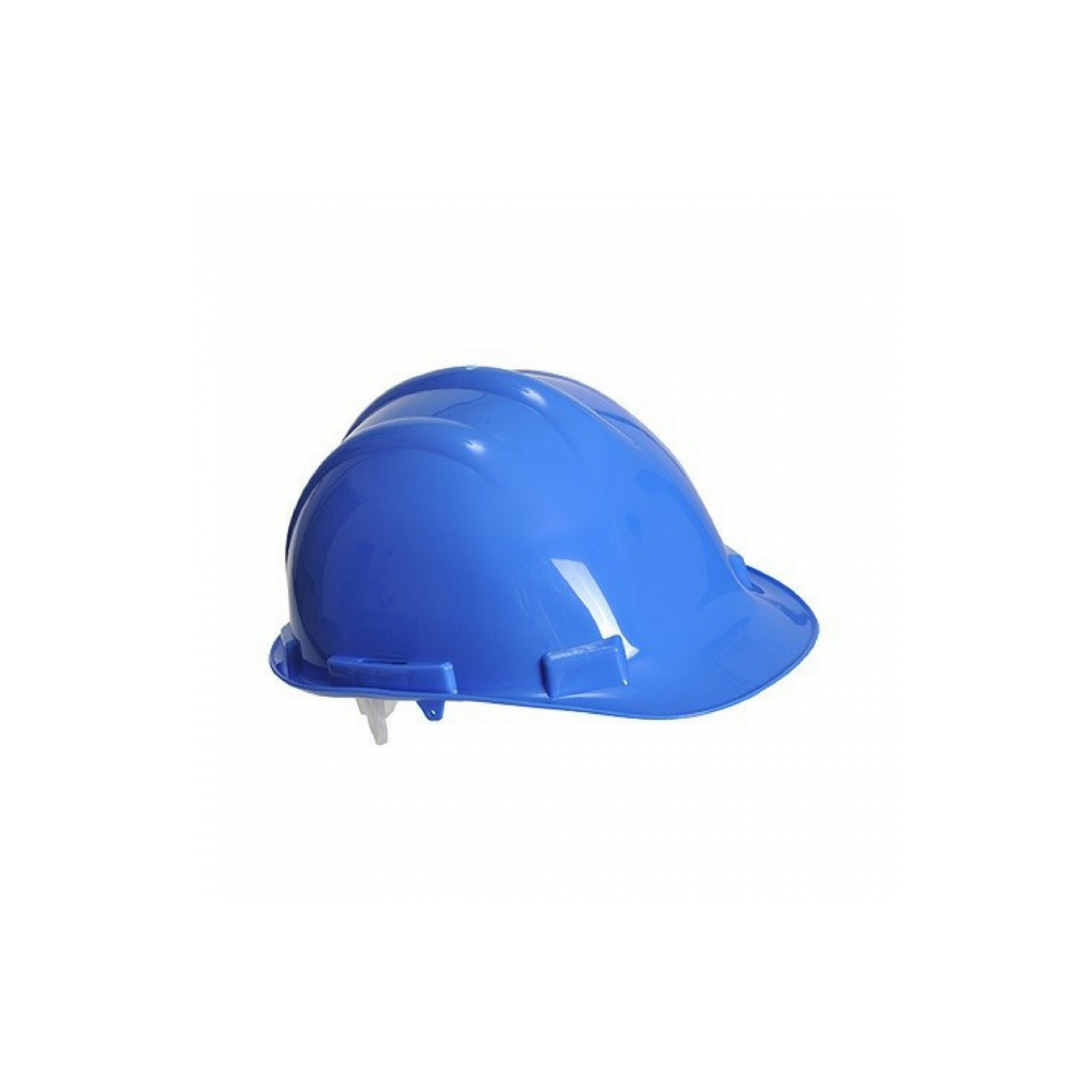 78f8a85a173b9e Portwest Casque de chantier endurance Distriartisan