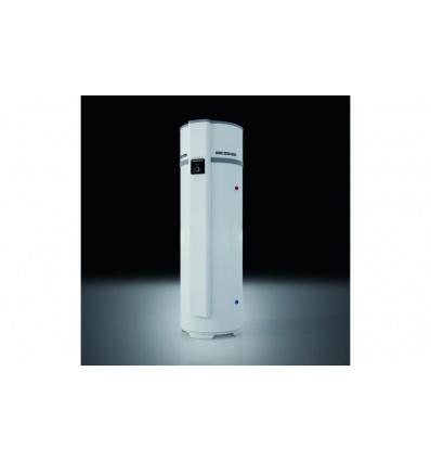 thermor chauffe eau thermodynamique airlis 270l. Black Bedroom Furniture Sets. Home Design Ideas