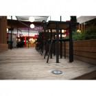Support Encastrable Lampe Spot Pour Equipement P8nk0wOXN