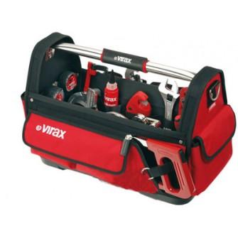 Sac à outils Plombier Virax
