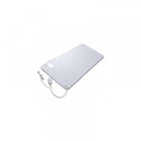Couverture Chauffante électrique 150 X 70 Cm