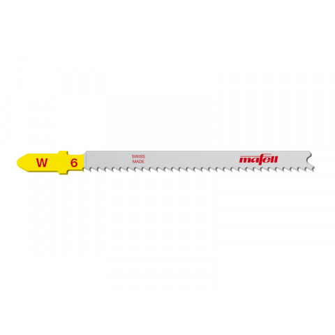 W+P2 Cunex W1 MAFELL 093712 W4 Assortiment de 18 lames de haute pr/écision W2 W5