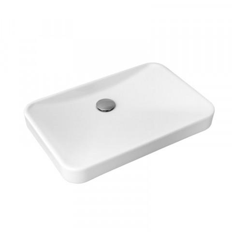 Bosch 3397006835 Balai Essuie Glace Noir 22//550mm