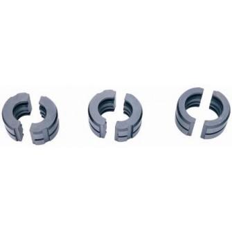 Inserts pour presse à sertir radial Viper® i10, i26, M20+, M21+, ML21+ Virax