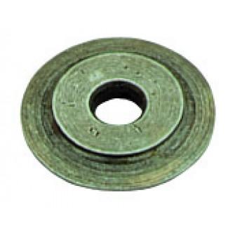 Boîte de 10 molettes pour coupe-tube cuivre 4-28 mm