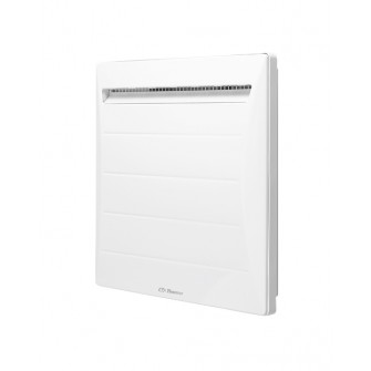 Radiateur mozart digital blanc thermor