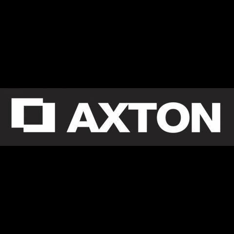 Axton 355995 Bas De Porte Pivotant