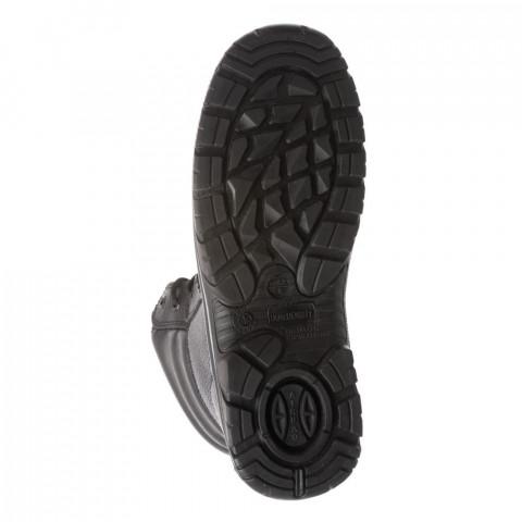 Chaussures sécurité ci siberite au de s3 Pointure coverguard choix src montantes deWEQxrBoC