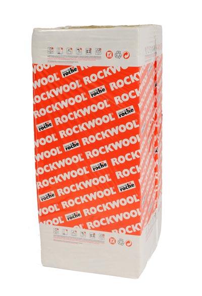 rockwool panneau isolant triangulaire et rigide en laine de roche deltarock de pour combles. Black Bedroom Furniture Sets. Home Design Ideas