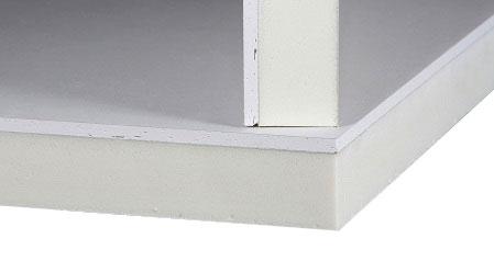 Panneau Anti Bruit Intrieur Installer Isolant Murs With Panneau - Panneau anti bruit interieur