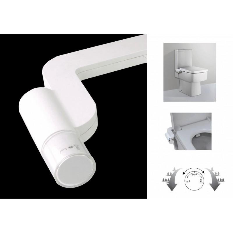toptoilet kit wc japonais lavant sans lectricit ba a distriartisan. Black Bedroom Furniture Sets. Home Design Ideas