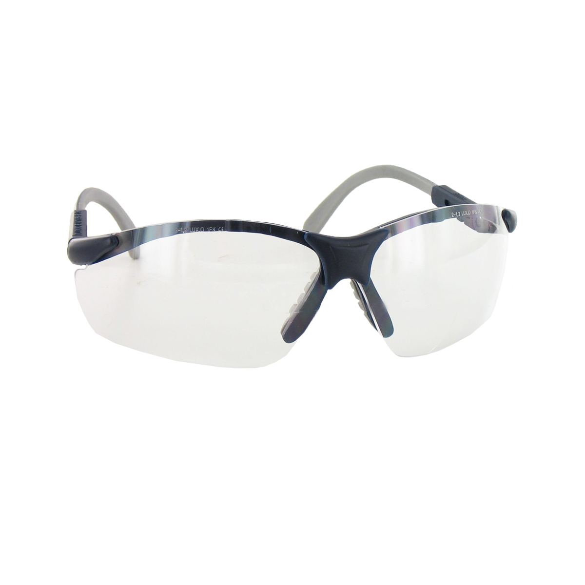 divers lunette de protection loupe pr cision. Black Bedroom Furniture Sets. Home Design Ideas