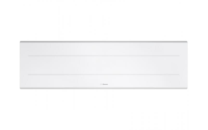 thermor radiateur chaleur douce en aluminium ovation 3 plinthe distriartisan. Black Bedroom Furniture Sets. Home Design Ideas