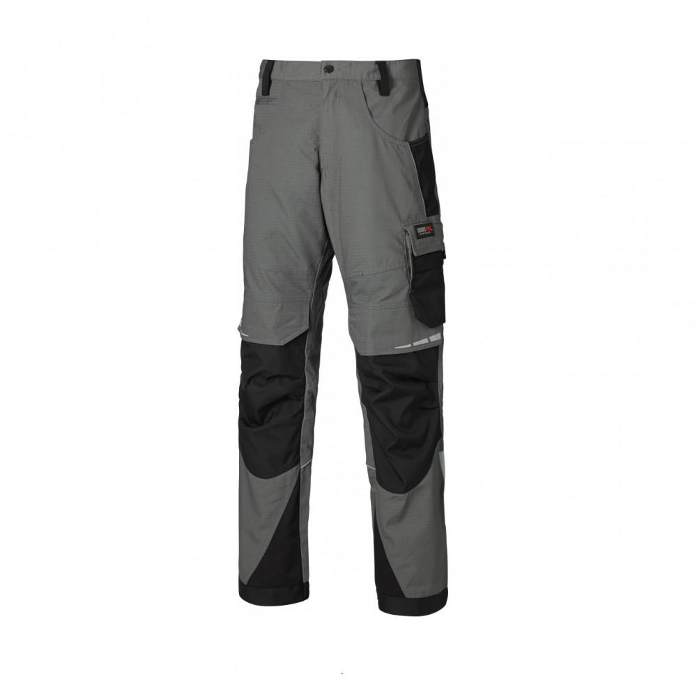 dickies pantalon de travail pro trousers couleur et taille au choix distriartisan. Black Bedroom Furniture Sets. Home Design Ideas