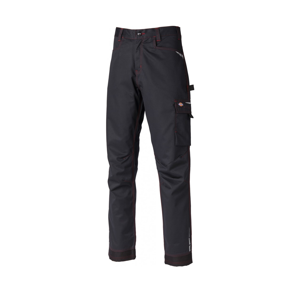 dickies pantalon de travail lakemont couleur et taille au choix distriartisan. Black Bedroom Furniture Sets. Home Design Ideas