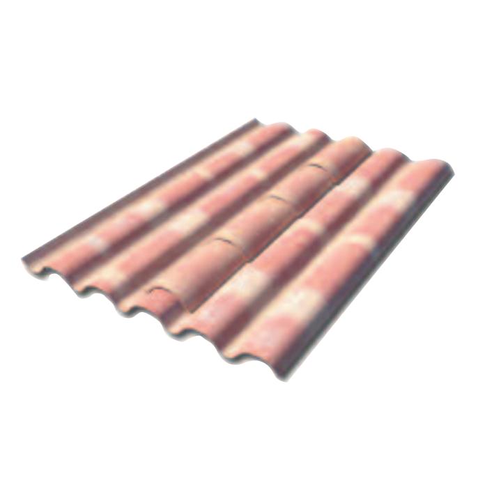 eternit plaques maxi soutuile flamm es 230 fr longueur au choix palette distriartisan. Black Bedroom Furniture Sets. Home Design Ideas
