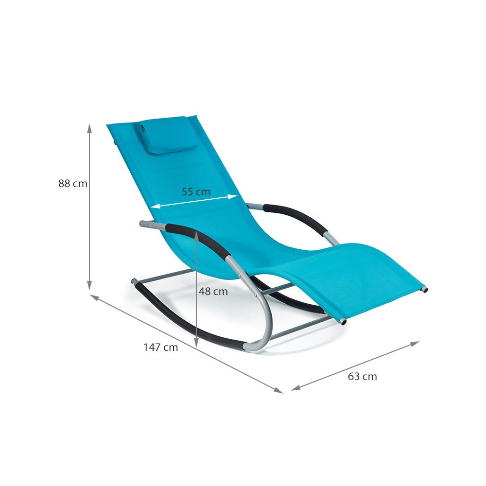 Chaise Piscine. Beautiful Chaise Piscine With Chaise Piscine. Chaise ...
