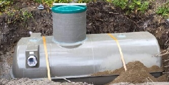 installation-fosse-septique