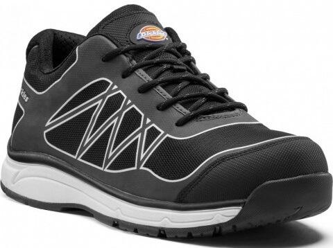 Chaussures de sécurité S3