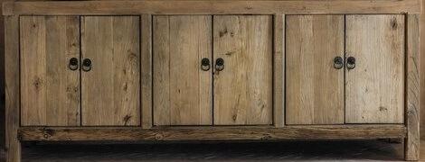Entretien meuble en bois