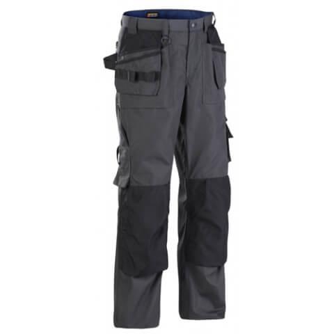 Pantalons pour paysagiste