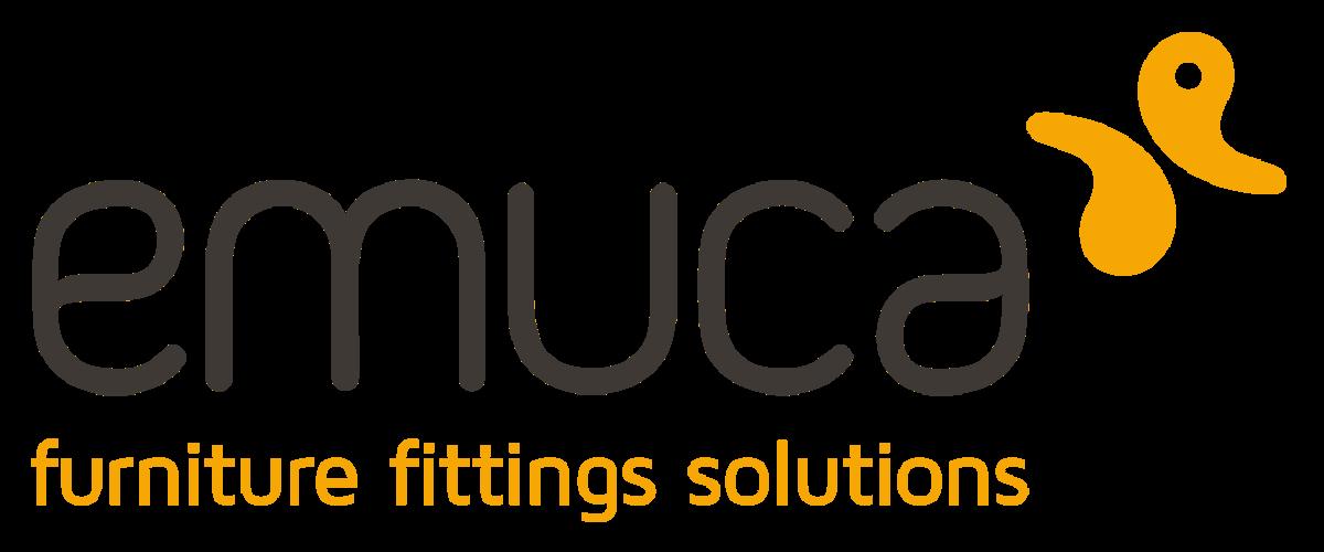 Logo marque Emuca