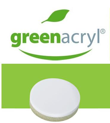 greenacryl